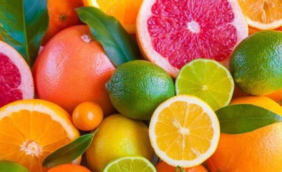 10 Foods to Boost Your Immune System – Stay Healthy from COVID-19