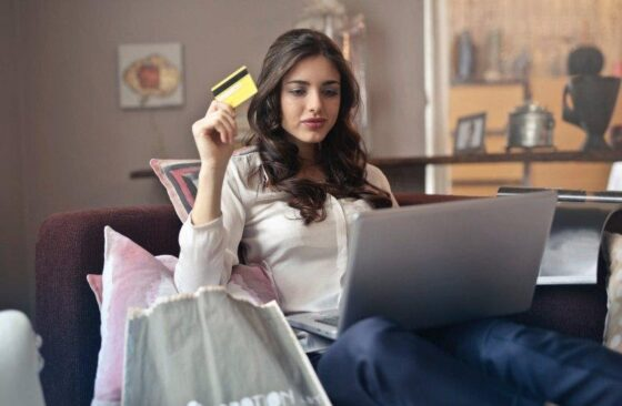 Is Online Shopping Addiction a Mental Health Condition