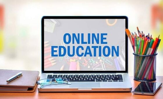 How to invest and save money on online courses