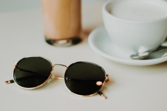Latest Sunglasses Trends For Men And Women 2021