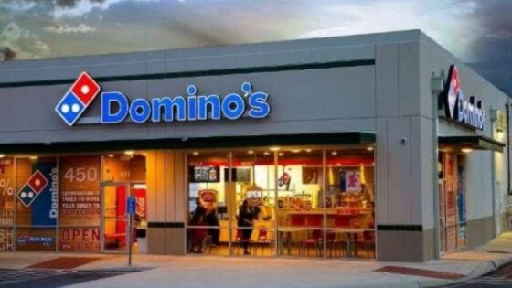 How to Save Money When Eating Out At Dominos