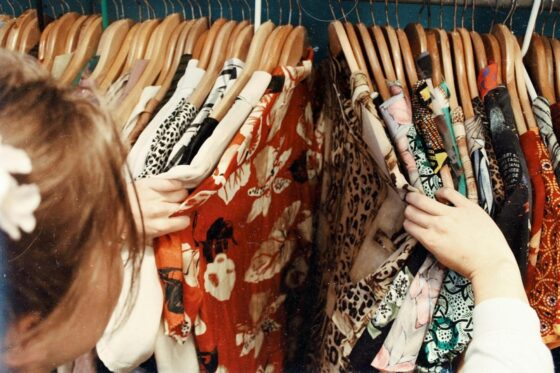 Best Ideas To Keep Up With Fashion Trends 2021