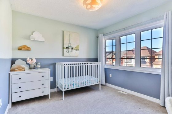 Get Cheap Baby Crib Bedding Sets – In-Depth Guide