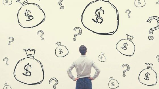 Why Is Saving Money Important? 10 Important Reasons