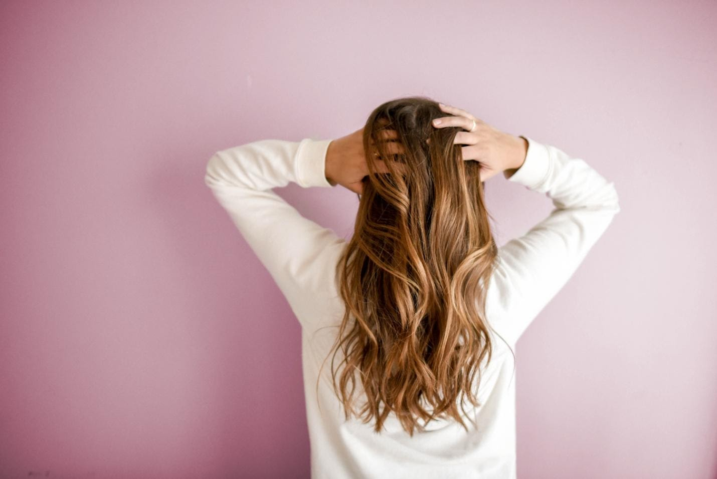 best-hair-care-routine-for-women
