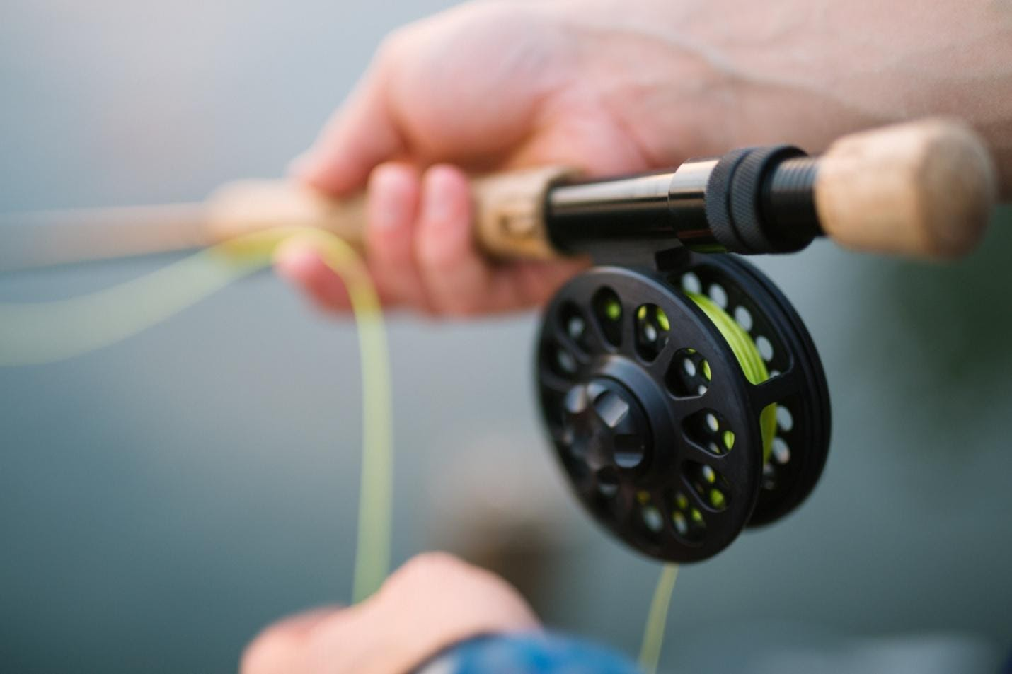 efficient-ways-to-repair-a-fishing-rod