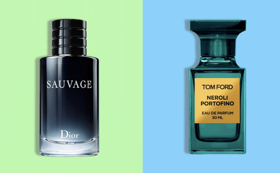 3-mens-perfume-brands-that-bring-out-the-real-gentleman