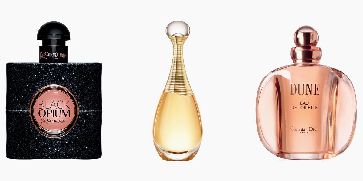 3-womens-perfumes-you-should-never-buy-this-2021