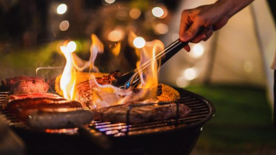 How To Use A Charcoal Grill? A Complete Guide