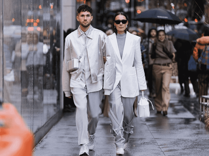 fashion-trends-2021-the-complete-guide-to-mixing-a-perfect-monochrome-outfit