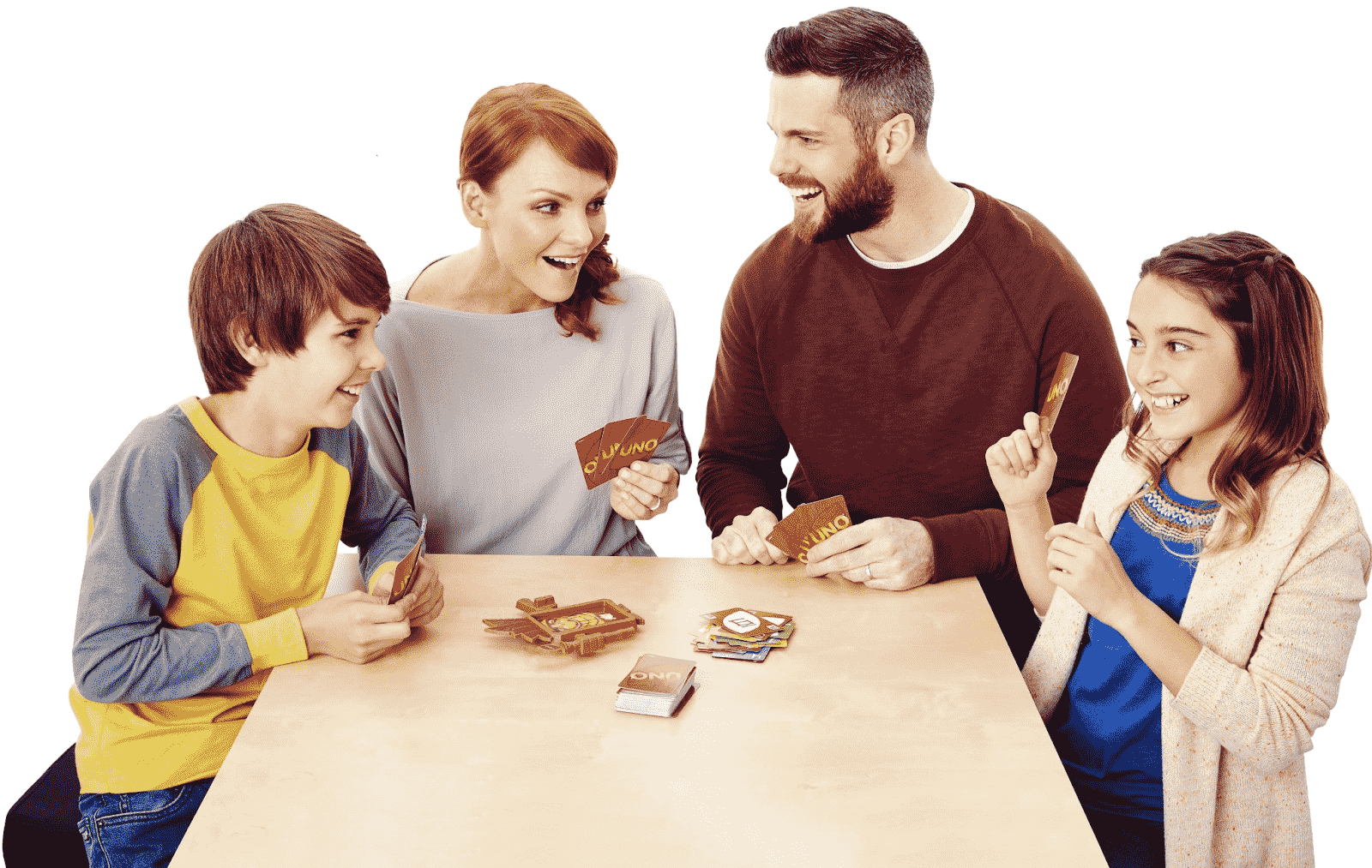 top-5-addictive-card-games-to-turn-up-every-gathering