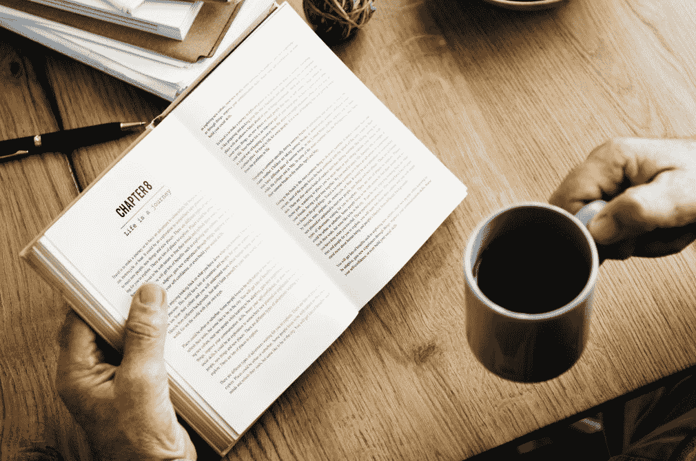 5-incredible-benefits-of-reading-books-every-day