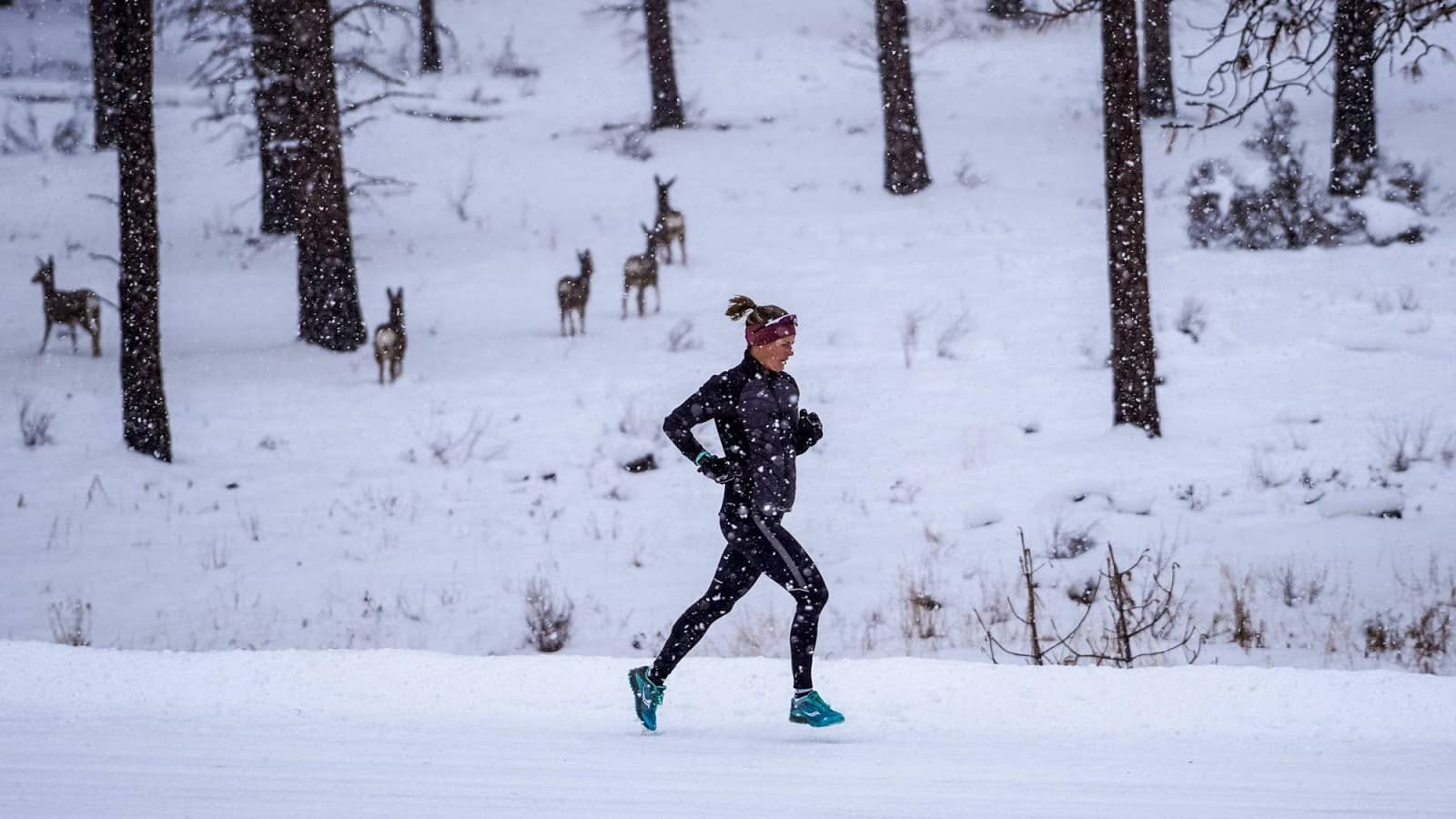 ways-to-choose-cold-weather-fitness-clothing-top-tips