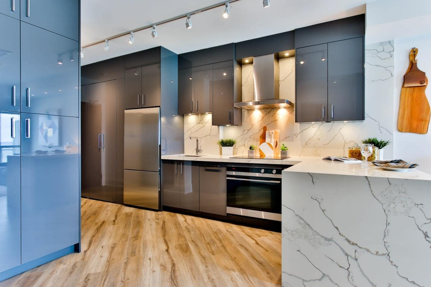 setting-up-a-commercial-kitchen-a-complete-guide