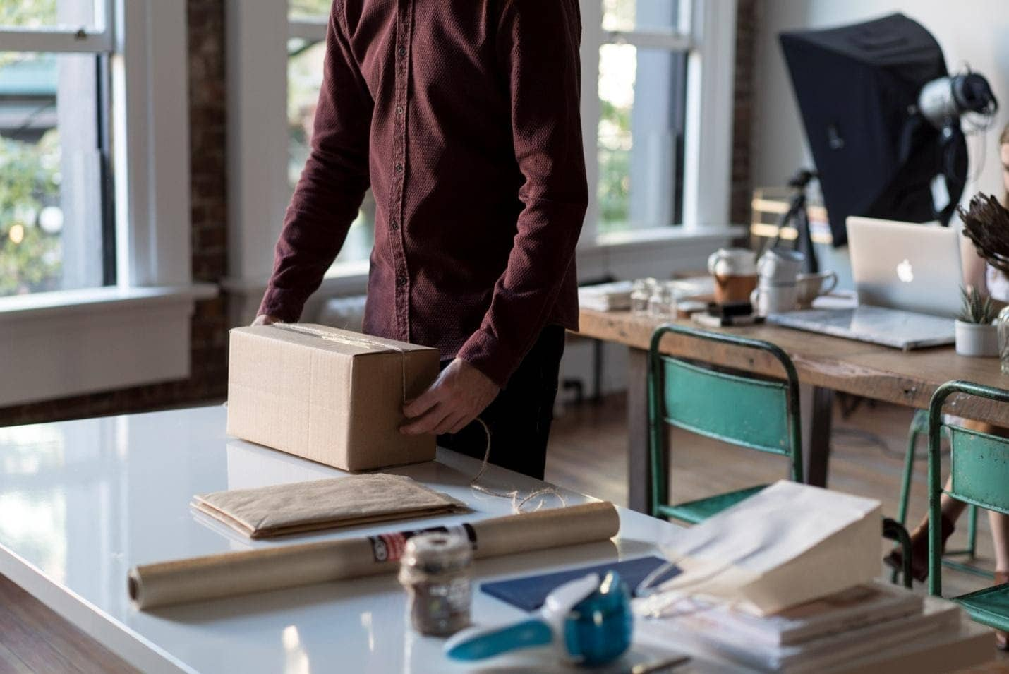 ways-of-packing-furniture-for-moving-complete-insights