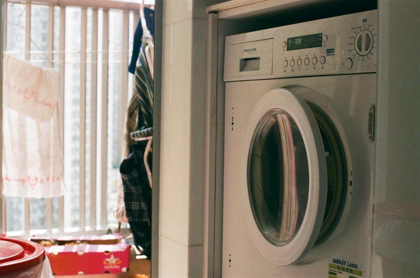 ultimate-guide-to-deep-clean-your-laundry-room