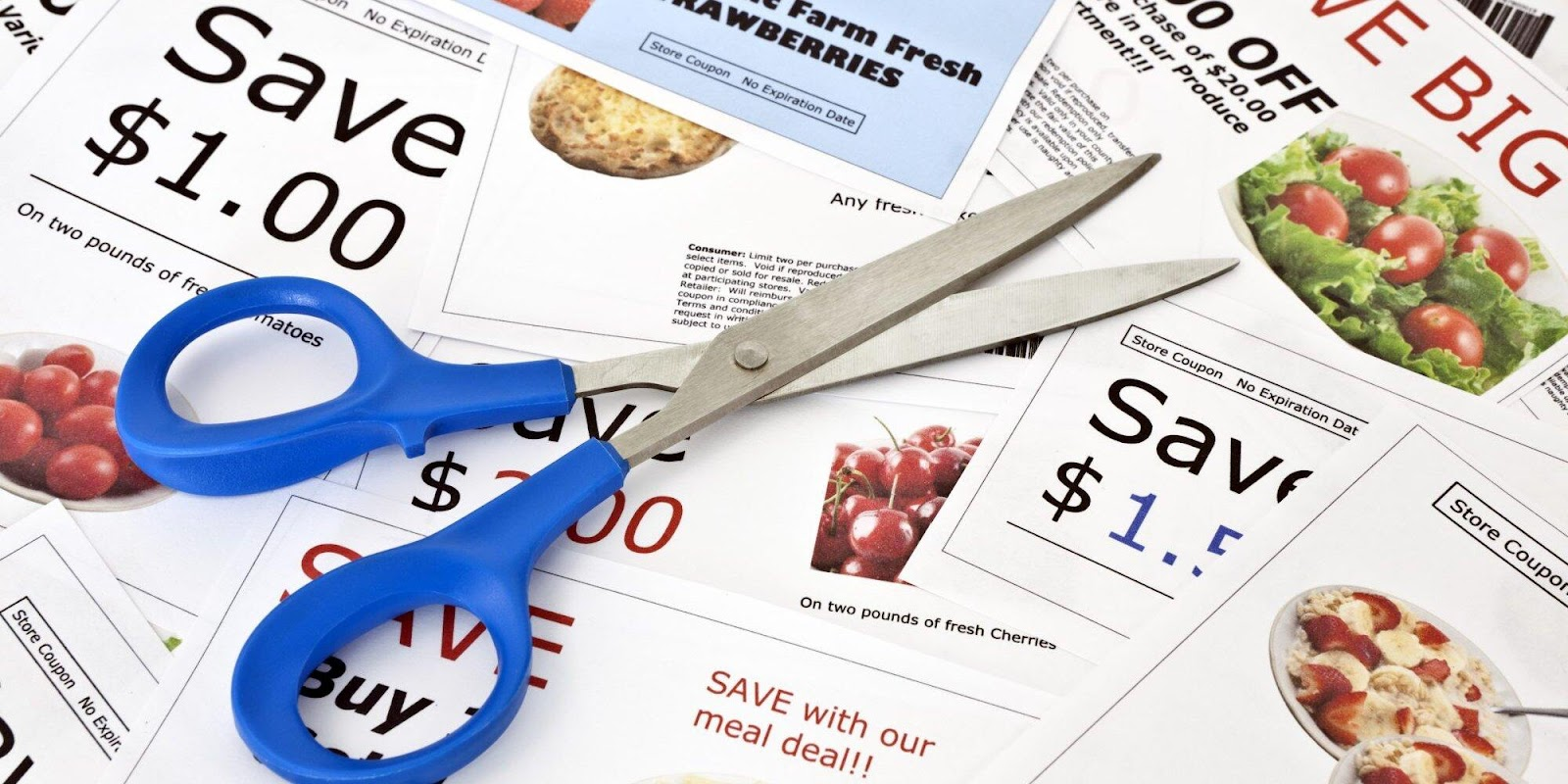 what-are-coupons-the-untold-truths-about-coupon